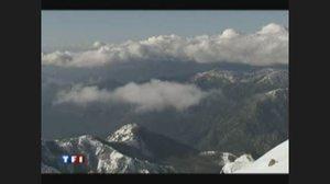 Video Ski de Rando