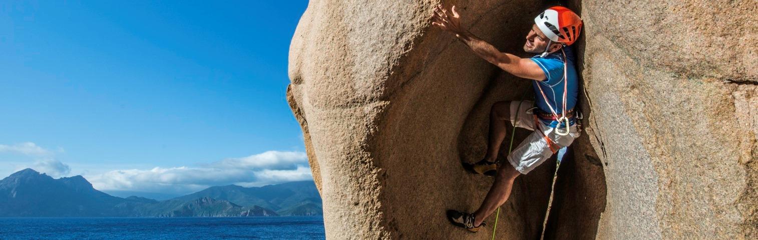 Tarifs des courses en Corse